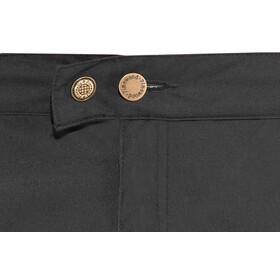 Pinewood Finnveden Tighter Pants Men Black